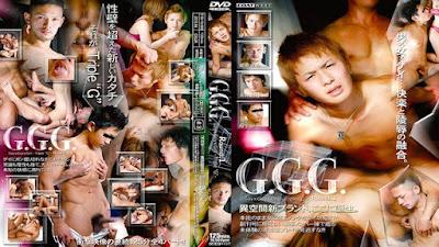 G.G.G. -Triple G- Round 1