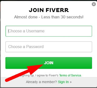 Join Fiver.