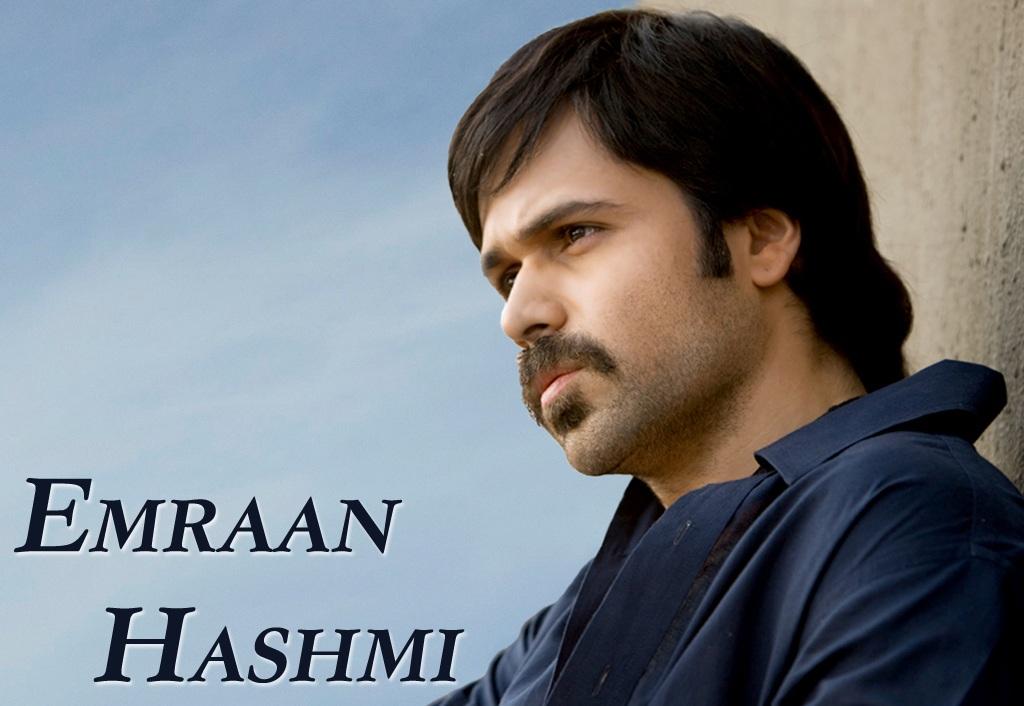 Pin Imran Hasmi 3gp Mp3 Download On Pinterest