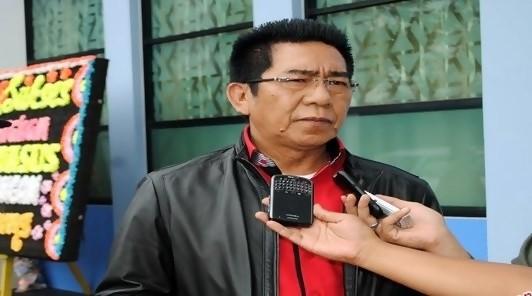Henry Yosodiningrat: Pedofil Penghina Jokowi Disinyalir Anak Buah Fadli Zon