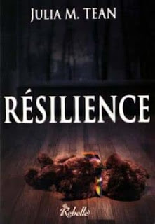 https://regardenfant.blogspot.be/2017/11/resilience-de-julia-m-tean.html