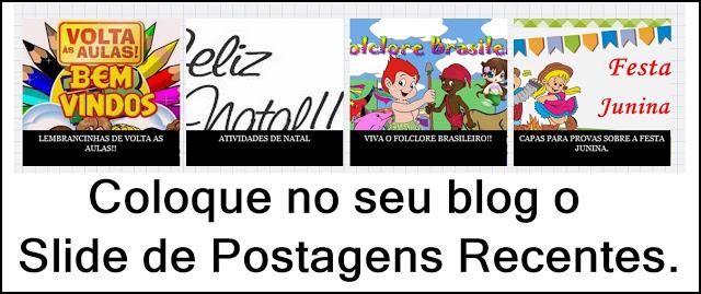 https://agendadosblogs.blogspot.com.br/2016/01/quer-colocar-o-slide-de-postagens-recentes-no-seu-blog.html