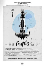 Watch Crumbs Online Free 2015 Putlocker