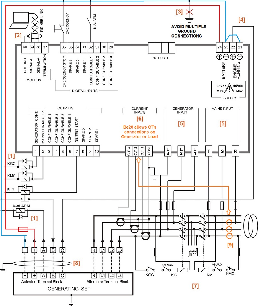 ouku 6 2 wiring diagram wiring diagram panel lvmdp wiring image wiring diagram irwan sopian hadi on wiring diagram panel lvmdp