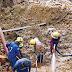Cooperativas usan el 57% del agua que demanda la minería