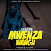 Audio | Kerry - Mwenza Wangu (Mwenzangu) | Download Mp3