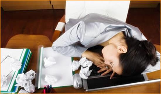 cara mengatasi rasa lelah dan selalu letih saat hamil