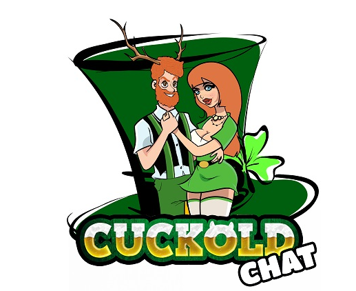 Cuckold chat