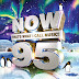 [Album] VA Now That's What I Call Music! 95 [M4A 256KBPS+]