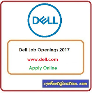 Dell Hiring Freshers Software Engineer jobs in Pune Apply Online 2017