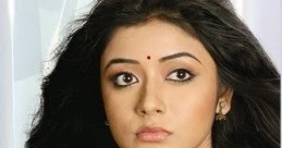 Aanchal Episode 619 - 6th June 2014   The Drama TV Show   TV Serial