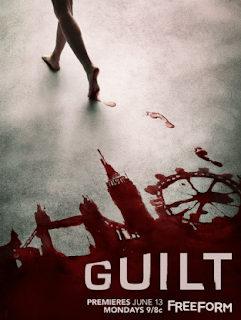 Guilt (1x