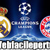 Real Madrid-Bayern Monaco in diretta streaming - Semifinale Champions League