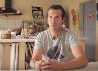 Olivier aide des milliers de parents et vit de sa passion avec son blog