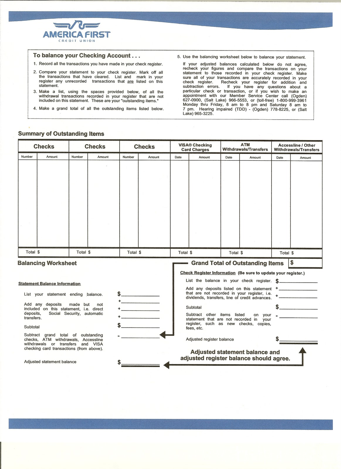 Worksheets Balancing A Checkbook Worksheet printables balance checkbook worksheet eatfindr worksheets balancing your pichaglobal collection photos kaessey