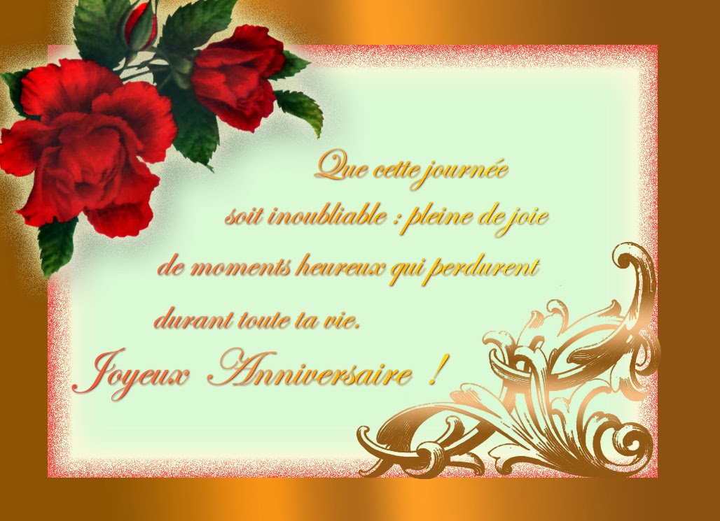 citation anniversaire epouse