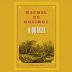 RESENHA: O Quinze - Rachel de Queiroz | Clube do Livro