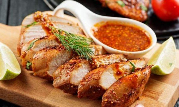Mishi i pules, Kuriozitete, Lajme, Lajme shqip,Lajme nga shendetesia