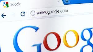 Dasar-Dasar Pencarian (Search Engine)