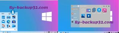 تحميل  ويندوز 11 أخر نظام تشغيل من ميكروسوفت |Download Windows 11 ISO-5