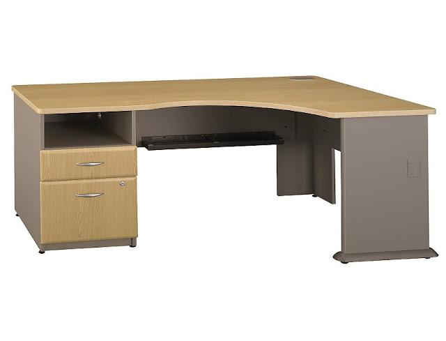 best buy cheap office desk Sydney NSW for sale