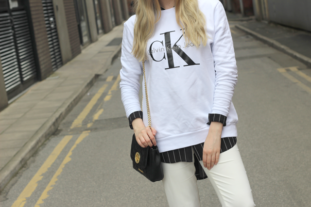 calvin klein discount uk blog