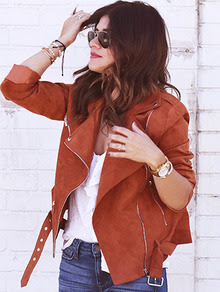 www.shein.com/Brown-Long-Sleeve-Lapel-Jacket-p-235579-cat-1776.html?aff_id=2687
