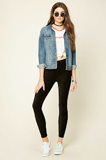 http://www.forever21.com/EU/Product/Product.aspx?BR=f21&Category=bottom_trousers-skinny&ProductID=2000206359&VariantID=