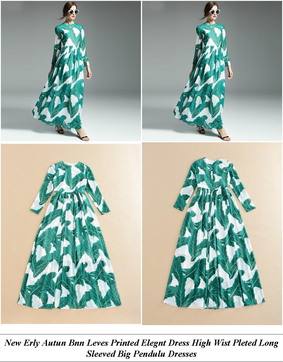 Est Dress Wesites Nz - Furla Uy Online Sale - Formal Dresses For Dogs