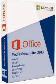 Microsoft download office 32 version full 2013 bit free