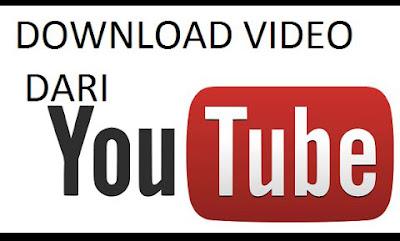 Trik Ampuh Mengunduh Video YouTube di Android dengan Cepat