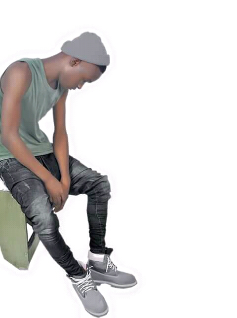 BEEHIVE GIST: CONTROVERSIAL BEEHIVE RAPPER SERIOUSLY SICK, JUST BEEN OPERATED