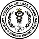 GMCH Chandigarh Recruitment