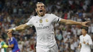 Judi Bola - Saatnya Bale Tampil Oke
