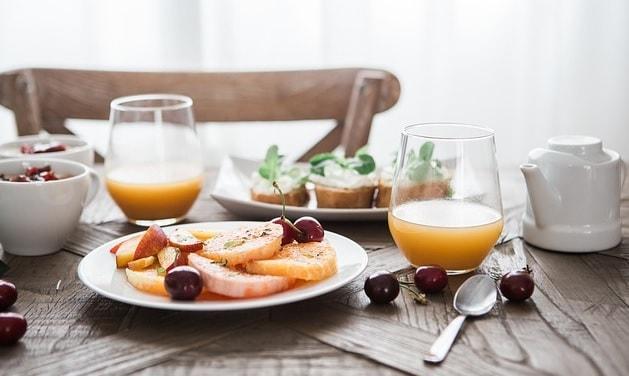 Hukum Puasa Tanpa Makan Sahur di Bulan Ramadhan