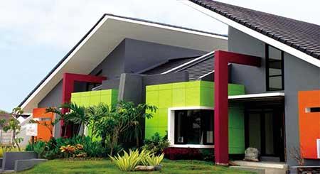 Nomor Telepon Call Center PT Fortune Mate Indonesia Tbk