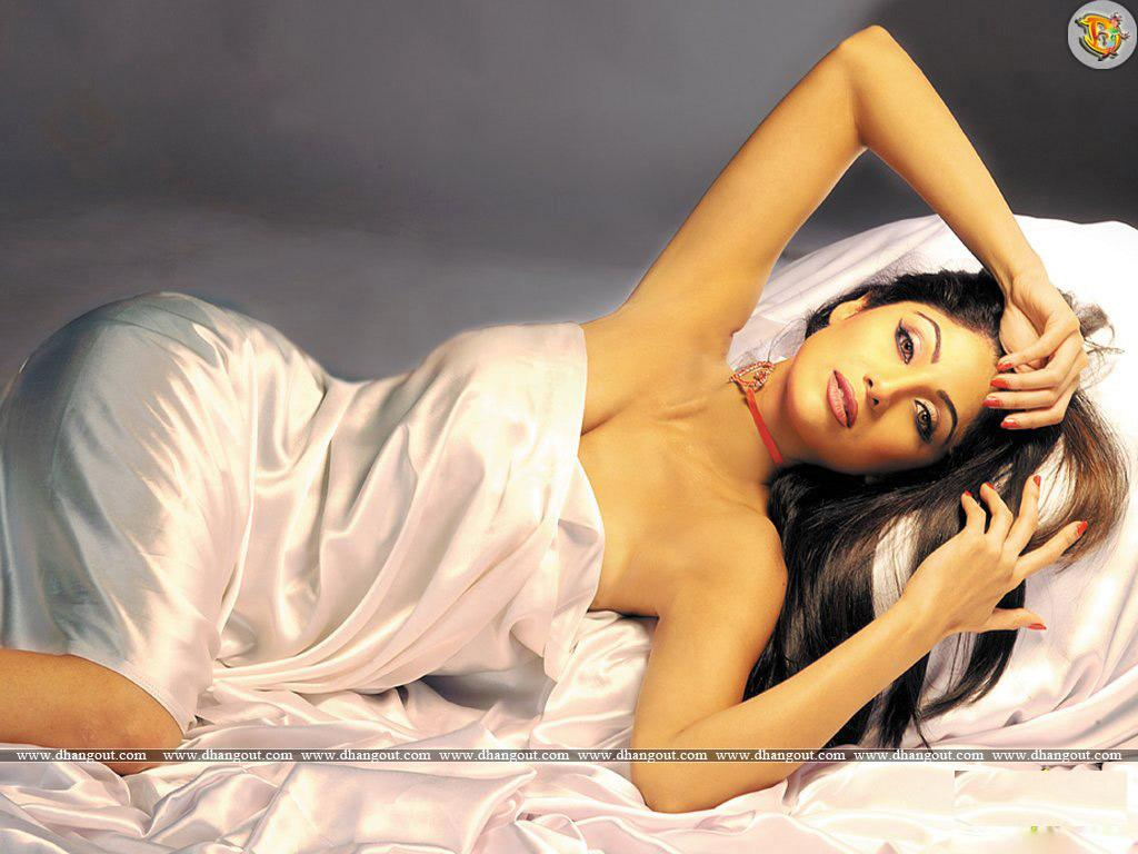 Warenge Indian Bollywood Actress Hot Pictures And Wallpapers-9980