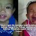 Jangan Ambil Suntikan Vaksin Jika Anak Belum Sembuh 100%