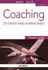 Coaching  Un camino hacia nuestros éxitos