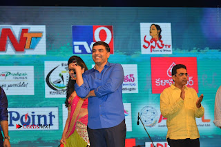 Nenu Local Audio Launch Stills  0343.JPG