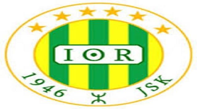 JSK: L'ASM Oran sera la sixième victime des Kabyles