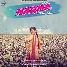 Hindi Lyrics Narma OST Jenny Johal, Bunty Bains www.unitedlyrics.com