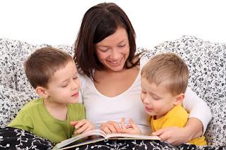 4 Manfaat Pendidikan Anak Usia Dini