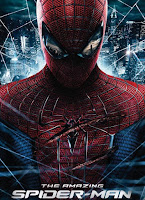 http://www.hindidubbedmovies.in/2017/09/the-amazing-spider-man-2012-watch-or.html