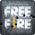 Download Free Fire Apk Game For Free 2018