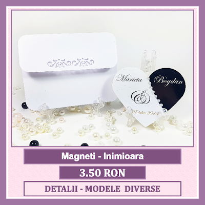 http://www.bebestudio11.com/2017/01/marturii-nunta-magneti-inimioara.html