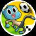 Copa Toon v1.8.0 Apk