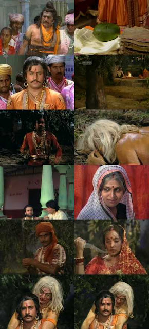 Vikram Aur Betaal All Episode Download