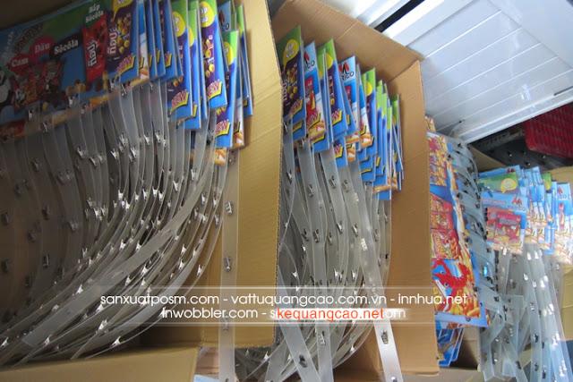 hanger-snack-marico