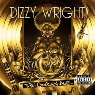 Dizzy Wright - Can't Stop Won't Stop Lyrics